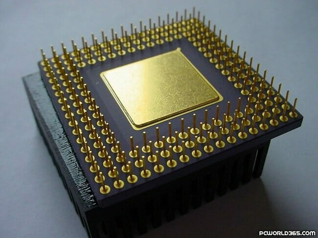 The function and tructure of CPU