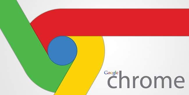 Guide to Google Chrome browser speed