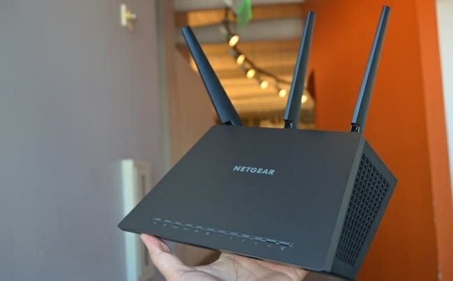 The Most Powerful and Yet Pocket Friendly Wi-Fi Router in Today's Market