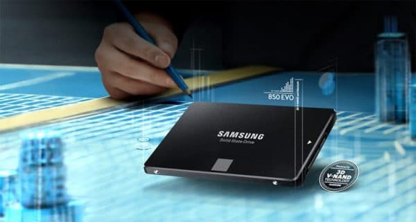 """Our top 5 picks for SSD 2.5"""" drives for your laptops and PCs this season"""