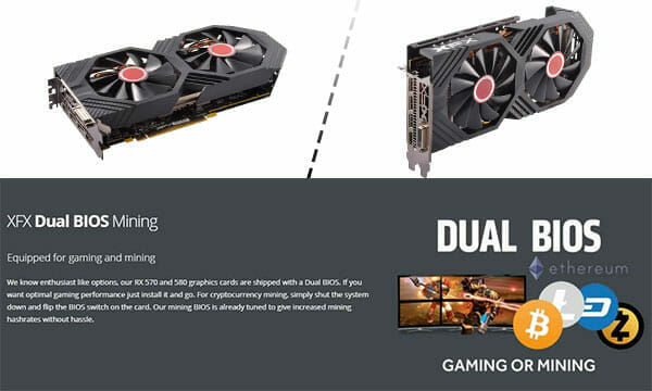graphic card for engineer laptops